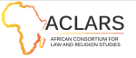ACLARS Logo