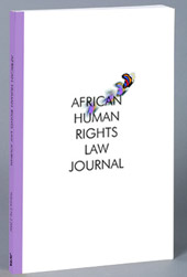 social democracy pluralism essay Human rights, social action, civil society, social theory, pluri-culturalism  india   and to the editors of the pluralism working paper series –  future of democracy  (2) the track record of the constitutional governance and, (3) the civil society.