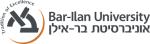 Bar-Ilan University