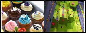 Cakewalks and Climbingwalls Masthead FINAL