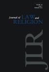 Emory JLR Cover