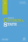Journal of Church and State