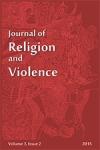 JRV-revisedcover_060915