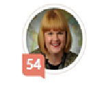 Klout 54 (3)