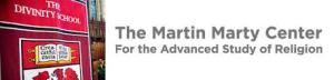 Martin Marty Center 2