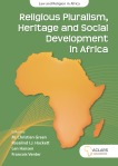 Religious Pluralism_Heritage and Social Development in Africa Cover