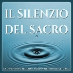 Silenzio del Sacro Logo