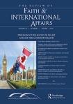 CIFoRB Symposium Cover-RFIA