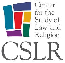 CSLR Logo Text