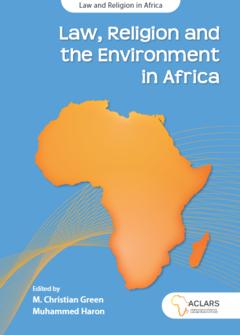 Botswana Book Cover